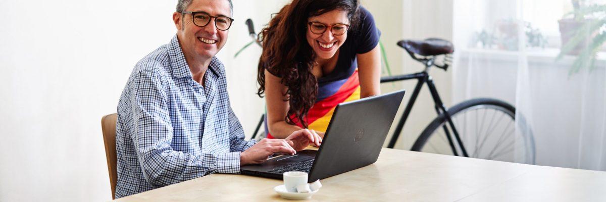 On-line výuka španělštiny